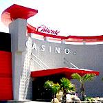 Casinos físicos