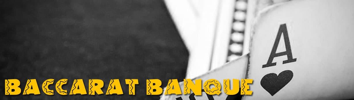 baccarat-banque