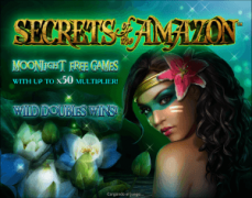 secrets-of-the-amazon