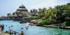 cancun-casino-mexico