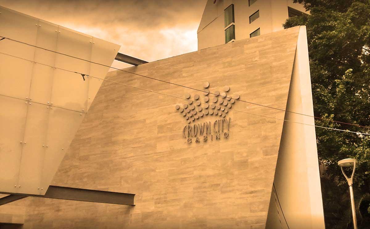 corona-ciudad-casino-villahermosa