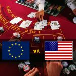 diferencias-blackjack-americano-y-europeo