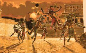 juegos-antiguos-mexico