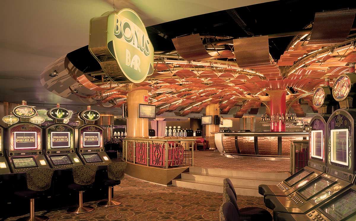 casino royal yak guadalajara