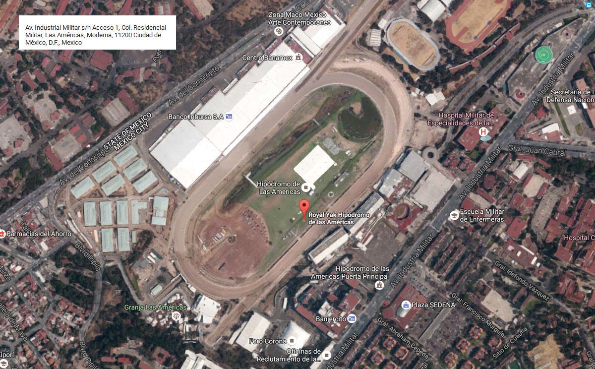 royal-yak-hipodromo-vista-aerea