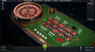 Casino Gratis Juegos De Casino Gratis Sin Descargar