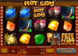 hot-gems