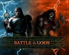 battle-of-the-gods