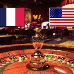 ruleta-francesa-y-americana-diferencias