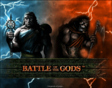 battle-of-the-gods