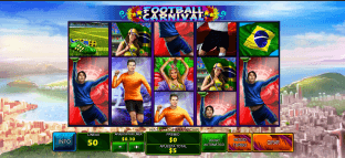 football-carnival