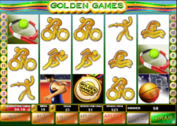 golden-games