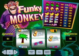 funckey-monkey