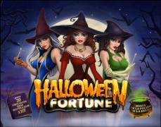 hallowen-fortune