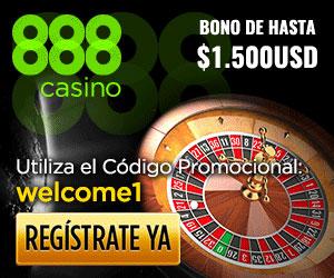 Tarjeta Entropay para jugar al casino | Casino.com México