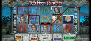 fullmoon-fortunes