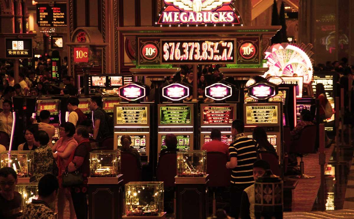 secretos-de-casinos
