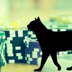 suerte-casino