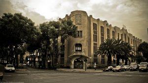 fronton-casino-mexico
