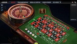 Casino online gratis sin descargar