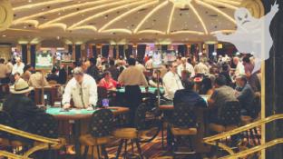 casino-mexico-leyenda