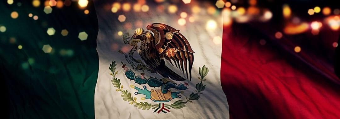 Apuestas México