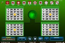 bingo-3000