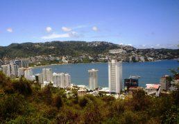 acapulco-yate-casino