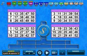 video-bingo-powerbonus4