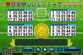 video-bingo-bingo-cup-mco