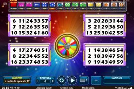 video-bingo-spinbingo