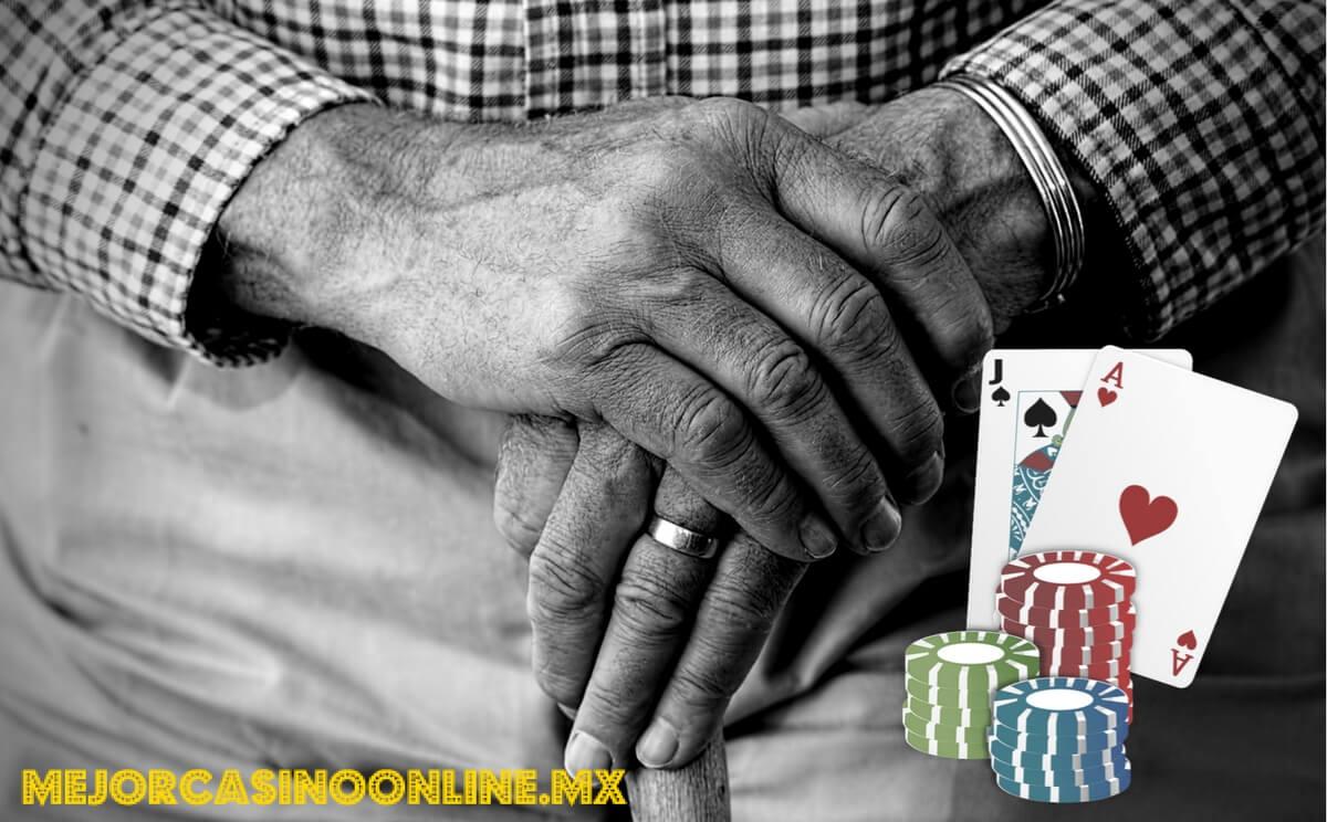 mexico-casino-mayores