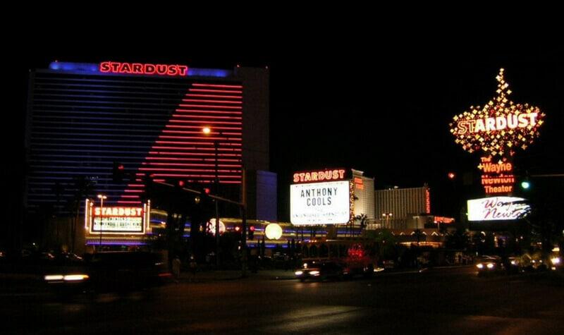 fachada-del-stardust-casino