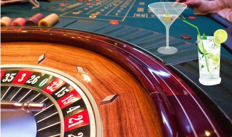cocktail-casino