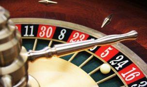 ruletas-casino