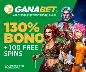 Ganabet Casino
