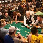 World Series of Poker en Mexico