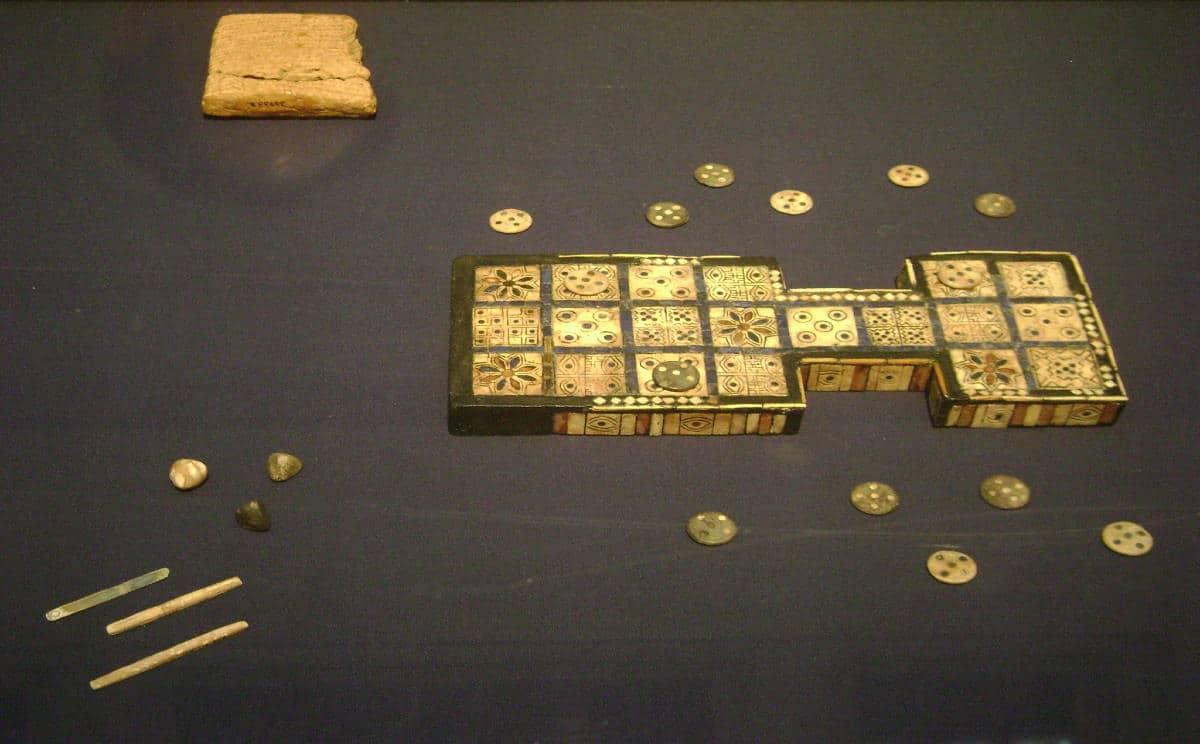 Royal_game_of_Ur,at_the_British_Museum