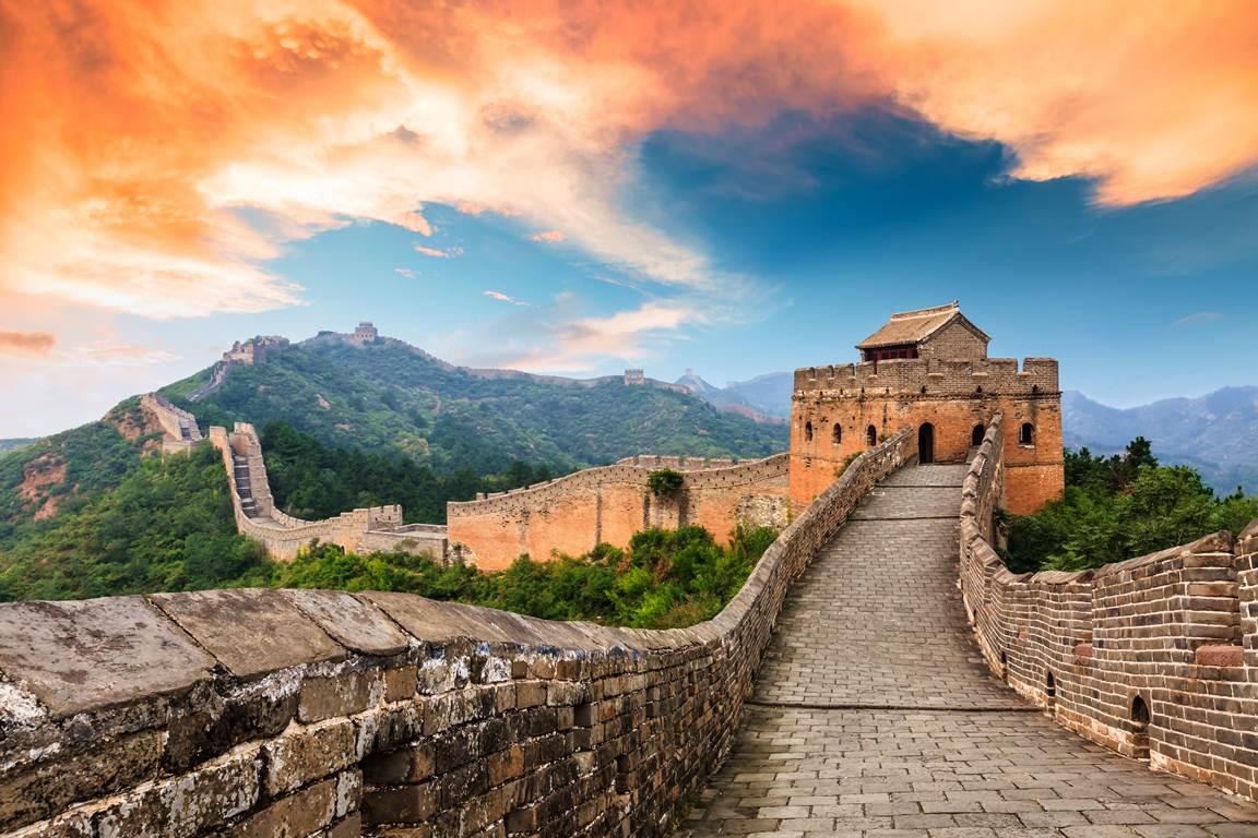 curiosidades-gran_muralla_china-prinape