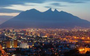 Mejores casinos norte de México
