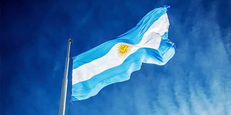 Casinos en linea Argentina